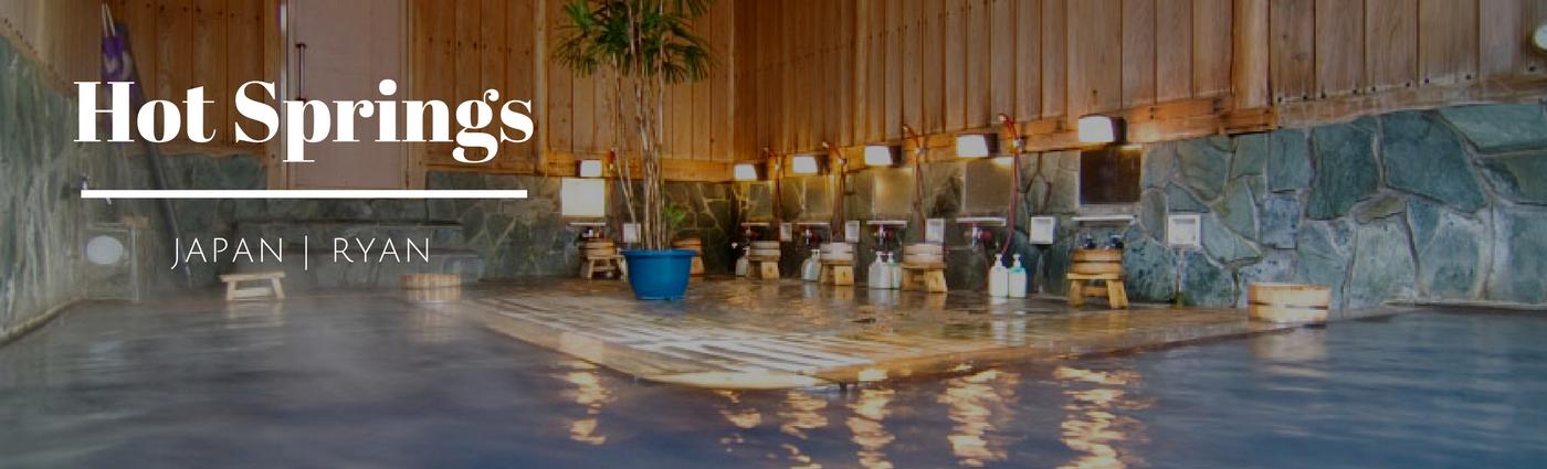 Hot Springs (1)