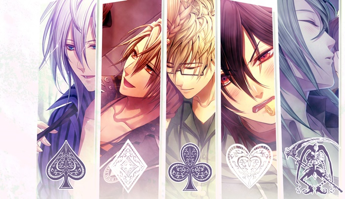 We all know that Amnesia has a unique approach in building their characters to fit the story. The approach pleases the viewers, nonetheless, which makes this list of characters so attractive. And we know that they are also very attractive in terms of their appearance and style