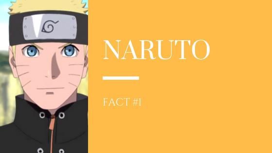 fact_1