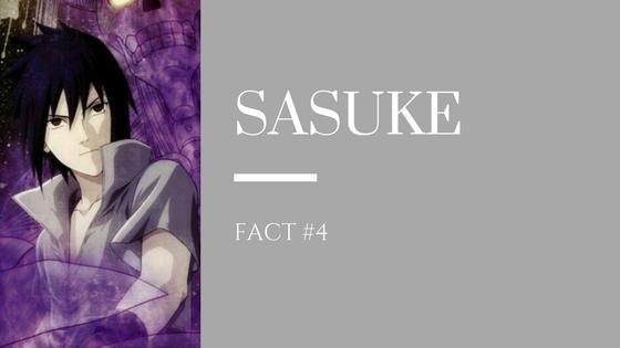 fact_4