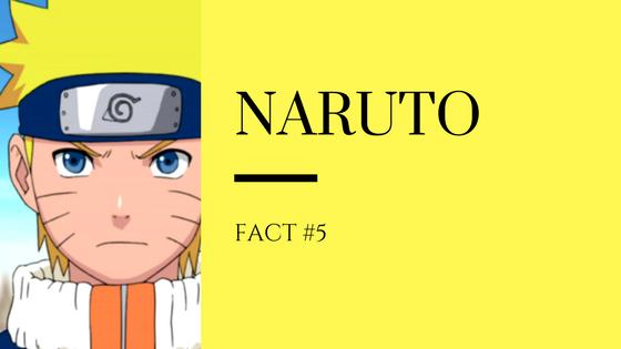 fact_5