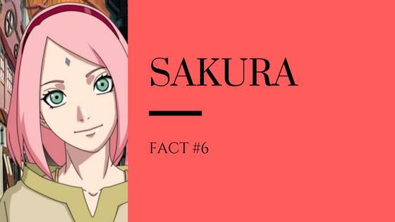 fact_6